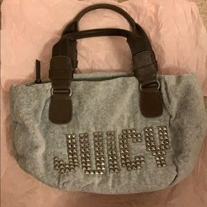 New Juicy Couture Purse